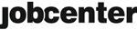 logo-jobcenter