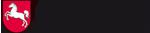 logo-lsjf